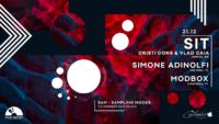 Sound-Bakery-21-Dicembre-SIT-SAM-Sampling-moods