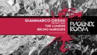 Phonix-Room-Giammarco-Orsini-18-Gennaio-2020-Sampling-Moods-milano