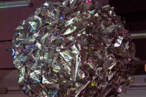 Meteorite-che-cadde-Daniele-Sigalot SAMPLING MOODs