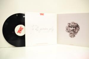 SAM-corner-shop-Taste-Records-DSC_0755