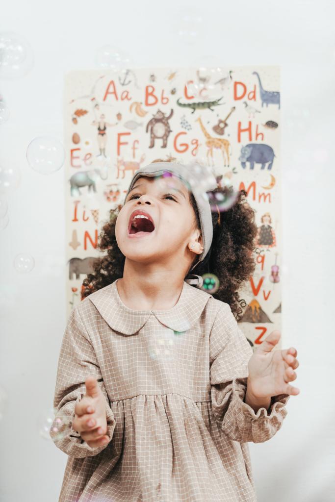 Corso-per-bambini-alfabeto-musicale-sampling-moods-altea-pivetta